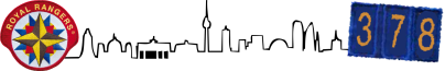 Logo RR378alternativ
