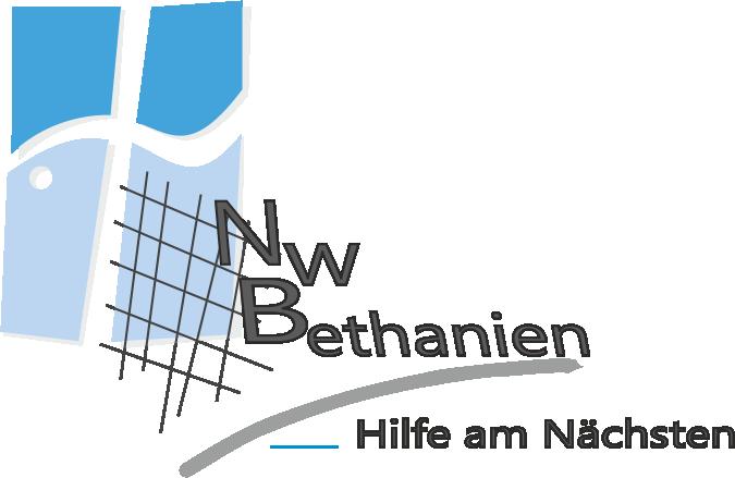 NWB_logo